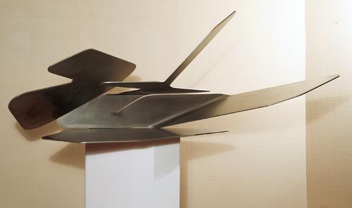 El sueno del escultor - 5 3
